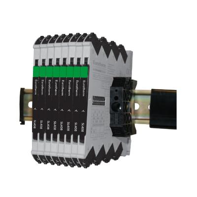 I/O Signal Conditioning