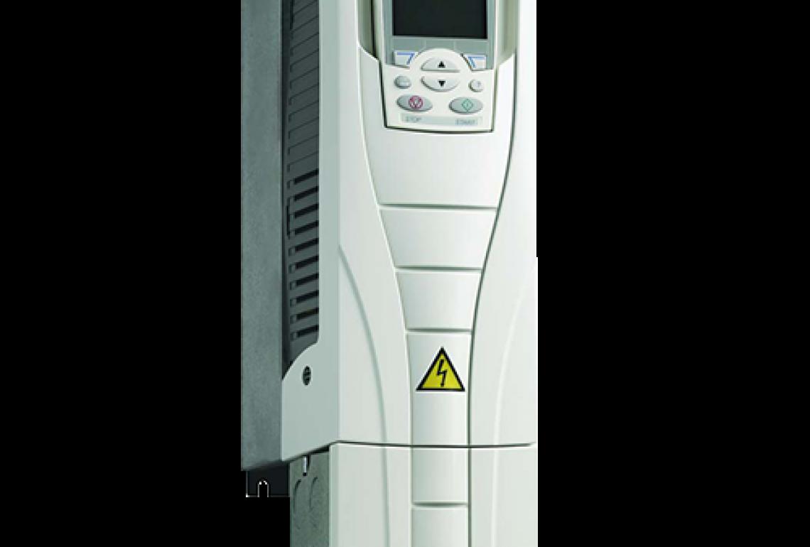 ABB-ACH550