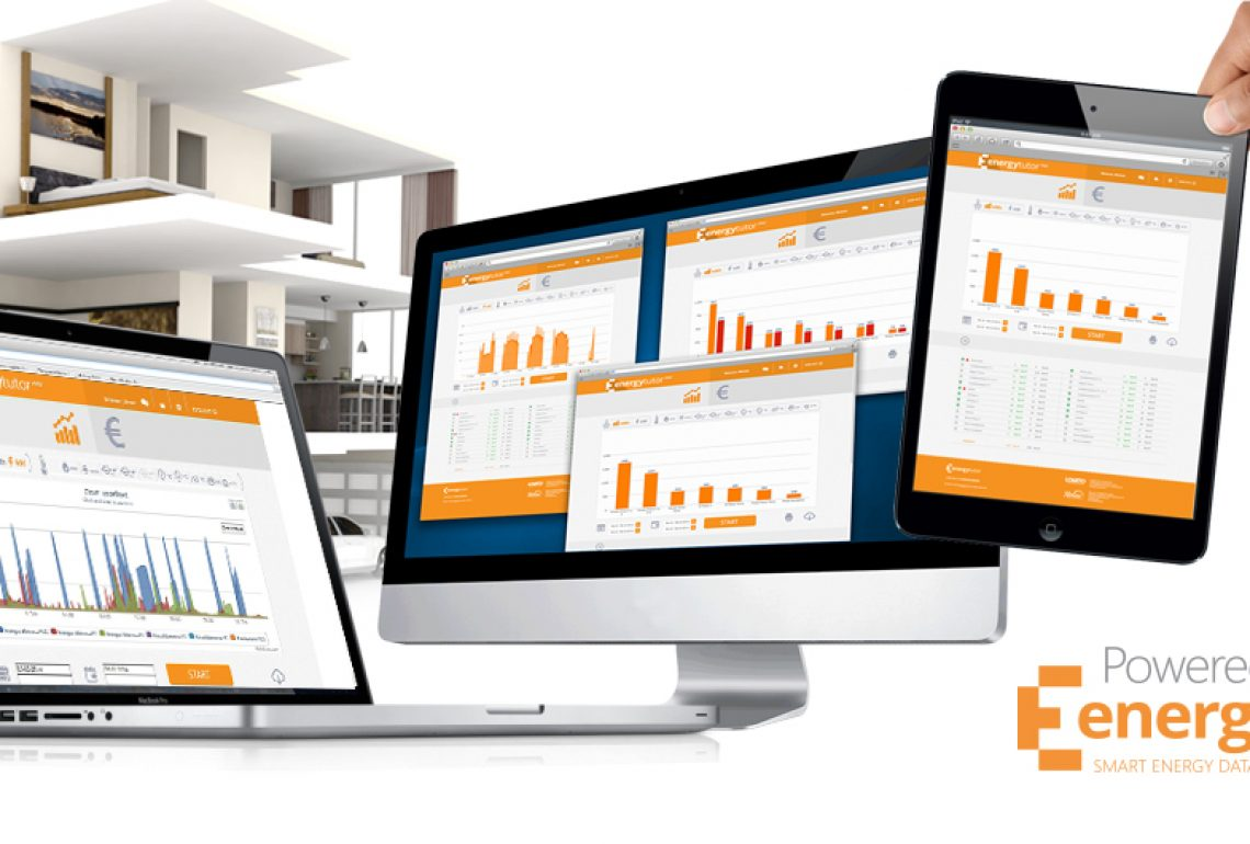 LOVATO Smart Monitoring