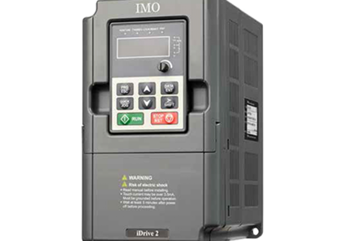 IMO-low-voltage-AC-drive