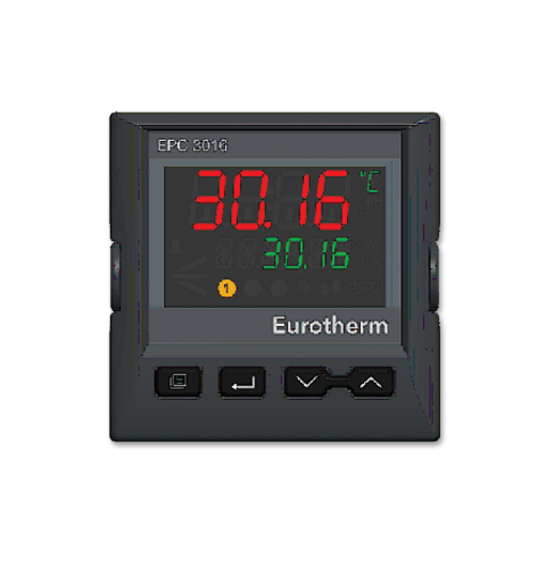 Eurotherm EPC3016 Precision Controllers