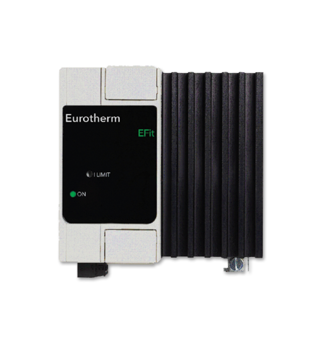 Eurotherm Power Switches & SCR Power Controllers