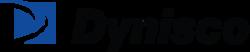 EMC Dynisco Logo