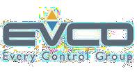 EMC Temperature Control