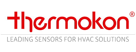 Thermokon Logo
