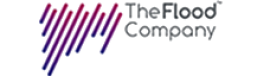 Flood Company logo