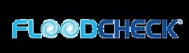 Floodcheck logo