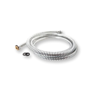 ShowerGreen Shower Hose