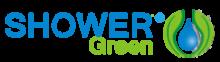 ShowerGreen Logo