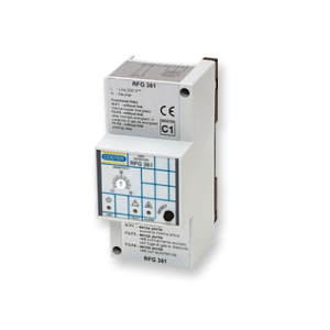 GL-CO Gas Leak Alarm