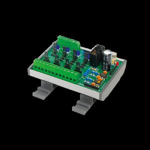 IO-Modules