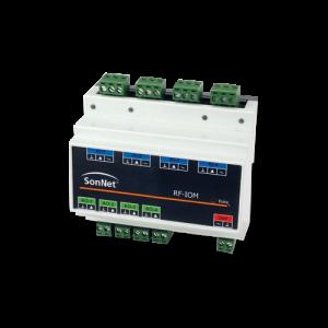 sonety RF-IOM 4A-4U SonNet-Radio Input Output Module