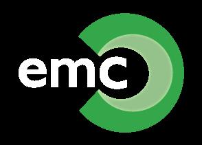 emc-Home-Page-Logo